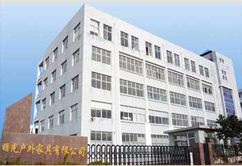曙光收米直播官网在线广州公司