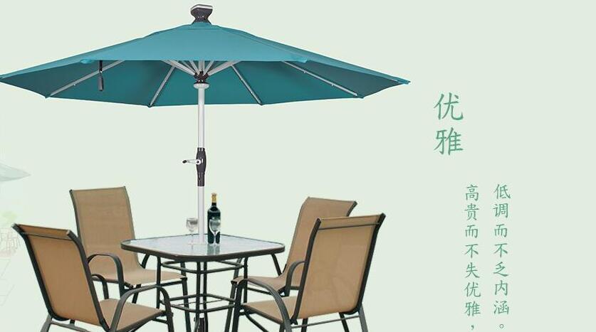 北京收米直播官网在线家具销售