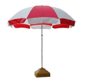 """""""解密""""小黑伞-太阳伞销售"""