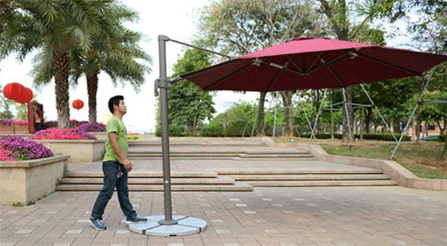 北京太阳伞怎么样?
