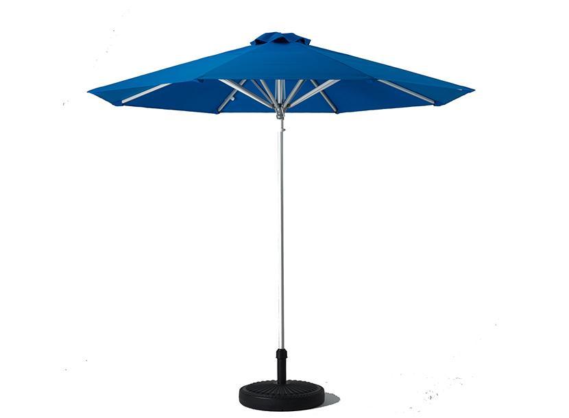 收米直播官网在线遮阳伞批发 收米直播官网在线罗马伞 庭院伞