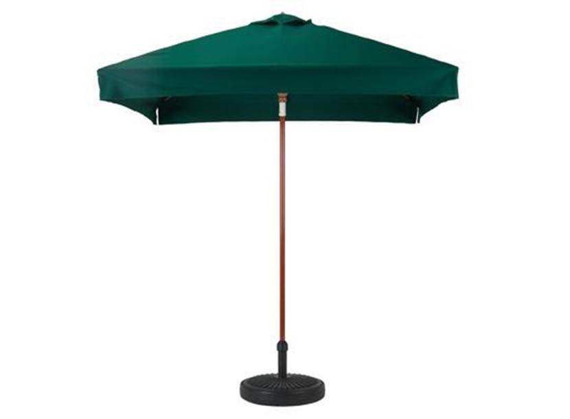 收米直播官网在线遮阳伞 罗马伞 庭院伞厂家