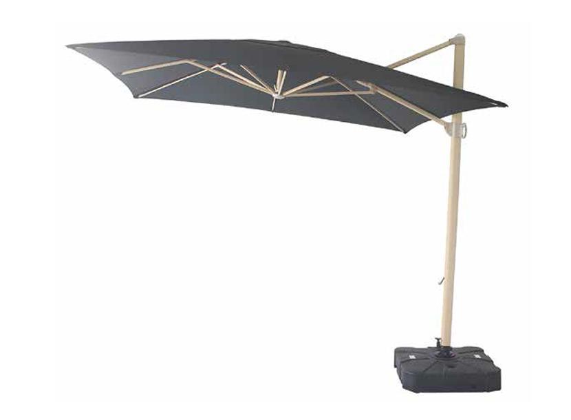 收米直播官网在线遮阳伞厂家 庭院伞厂家 收米直播官网在线伞