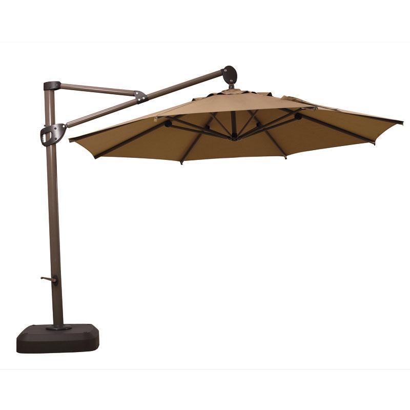 收米直播官网在线庭院伞厂家 遮阳伞批发 罗马伞